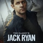 Video: Amazon's <i> Jack Ryan</i> Super Bowl Trailer