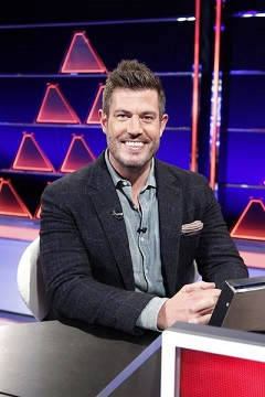 Jesse Palmer 2017 100000 Pyramid Photo Cr ABC Lou Rocco