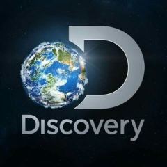 News: Discovery's Gold Rush Returns For Its 9th Season With