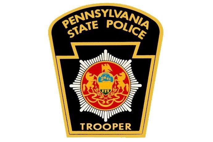 PA Pennsylvania State Police PSP Logo 690x460 2014_-4395526383810821078