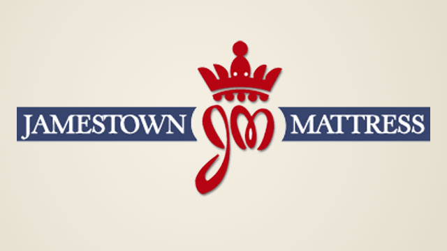 jamestownmattress_1438177249908.jpg