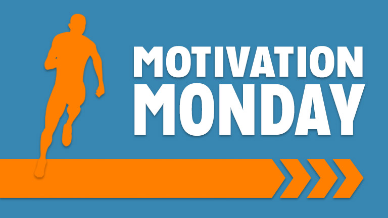 motivation-monday_1452175071681.jpg