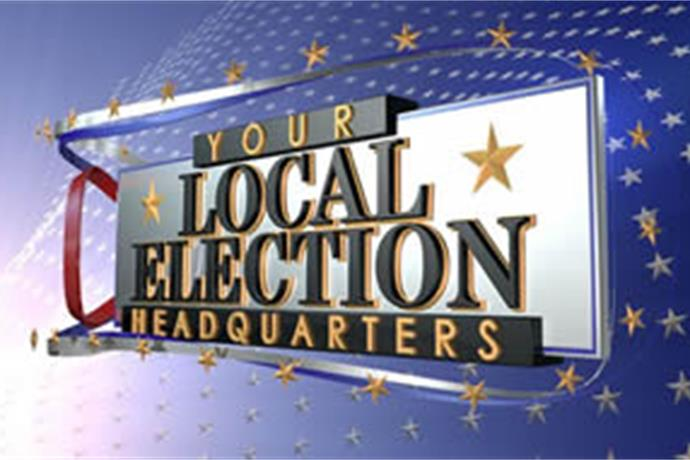 _Your Local Election Headquarters_ for Election 2012 Coverage_-6380977031675886929