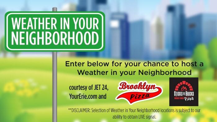 Weather in the Neighborhood Contest_1494531265623.jpg