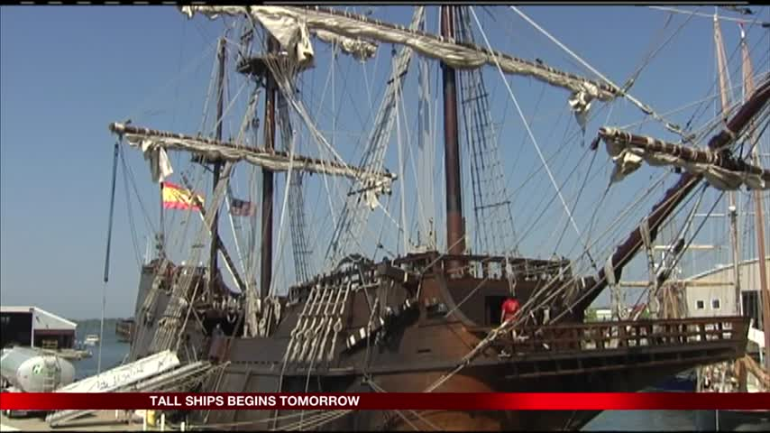 TALL SHIPS PACK AT 11_22917343-159532