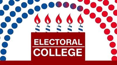 Electoral-college-graphic-JPG_20161206072914-159532