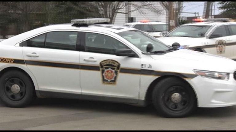 POLICE CAR_1494564478735.jpg