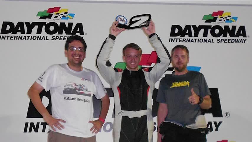 Adam Cornell Talks Racing Future_74571744-118809198