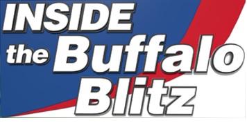 Buffalo Blitz_1506109149409.jpg