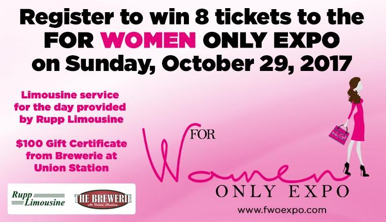 FWO-contest-header_1508346127841.jpg