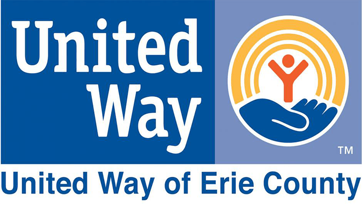 United-Way-Logo_1516734229816.png
