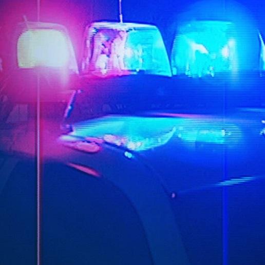 POLICE LITES_1527555904419.jpg.jpg