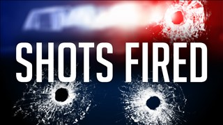 Reports of shots fired cause UPMC Shadyside in Pittsburgh to