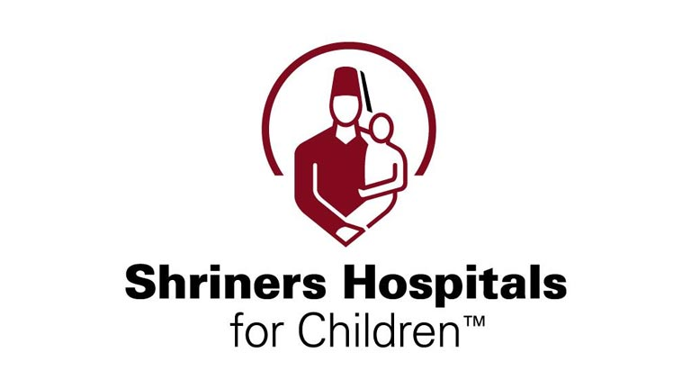 Shriners-ATP-Header_1467117497366.jpg