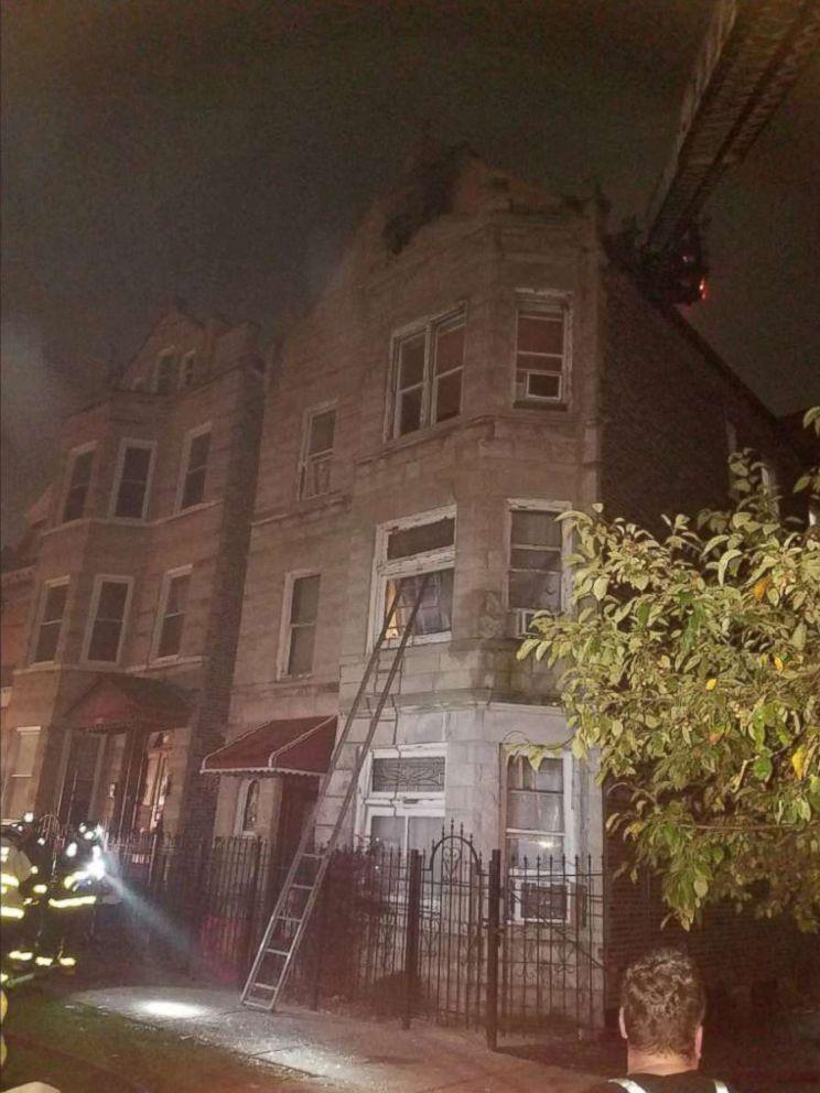 chicago-fire-3-ht-jt-180826_hpEmbed_3x4_992_1535297443676.jpg