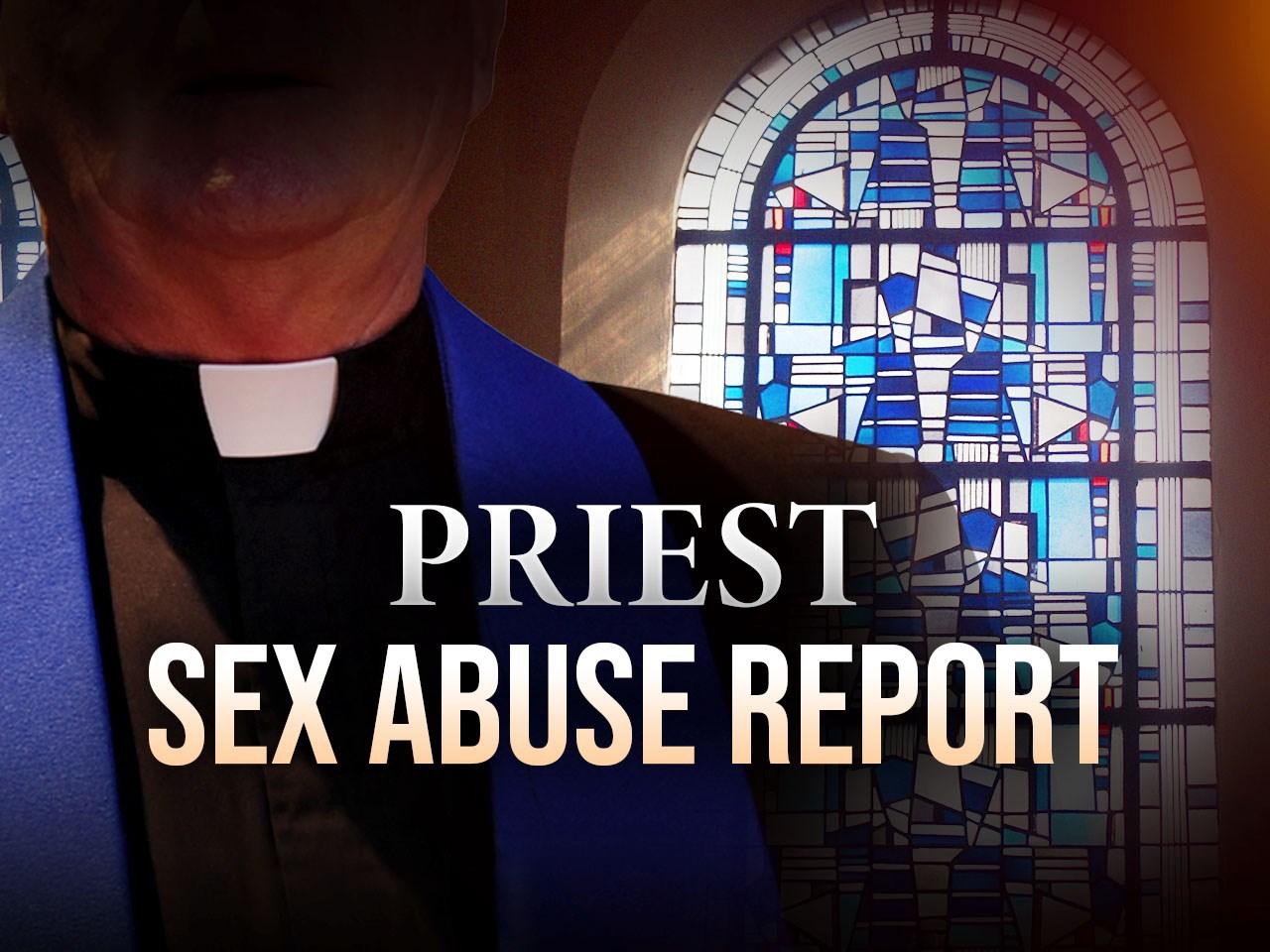 PRIEST SEX ABUSE VMOT_1537587150217.jpg.jpg