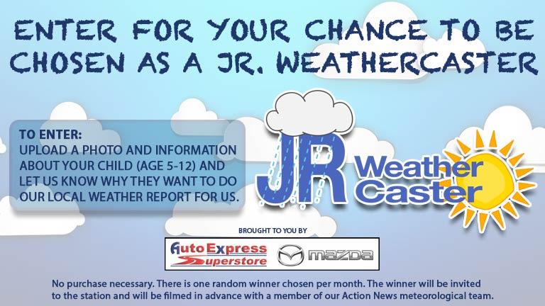 jr-weathercaster-header_1556205991763.jpg