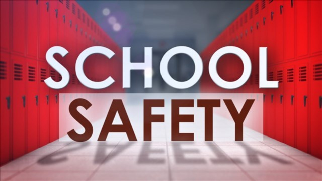 school safety_1541102296613.jpg.jpg