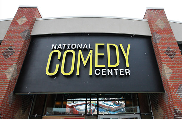 NATIONAL COMEDY CENTER_1545680536284.jpg.jpg