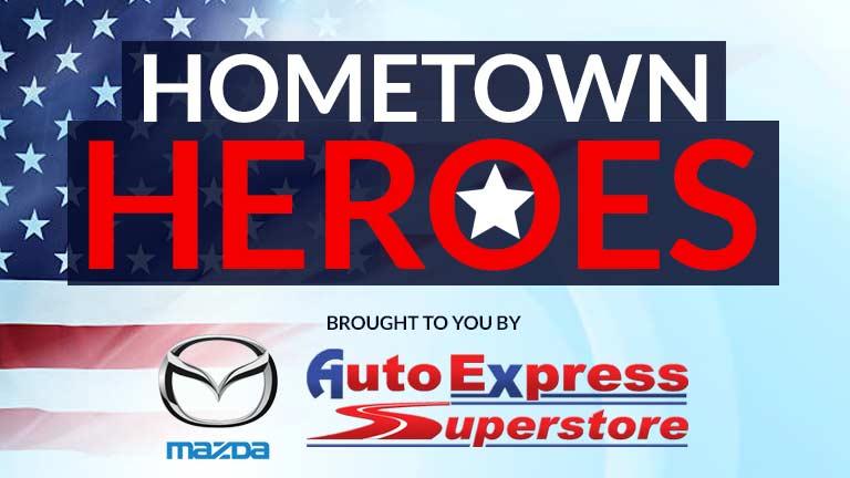 hometown-heroes_1546263918744.jpg