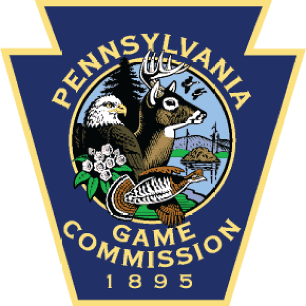 pa-game-commission-logo_1544125999445.png