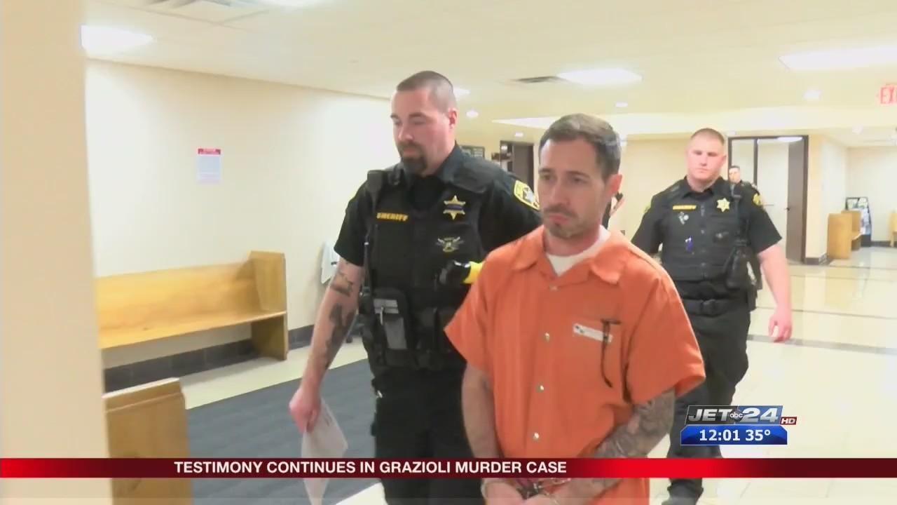 John_Grazioli_Murder_Trial__Day_2_0_20190206182052