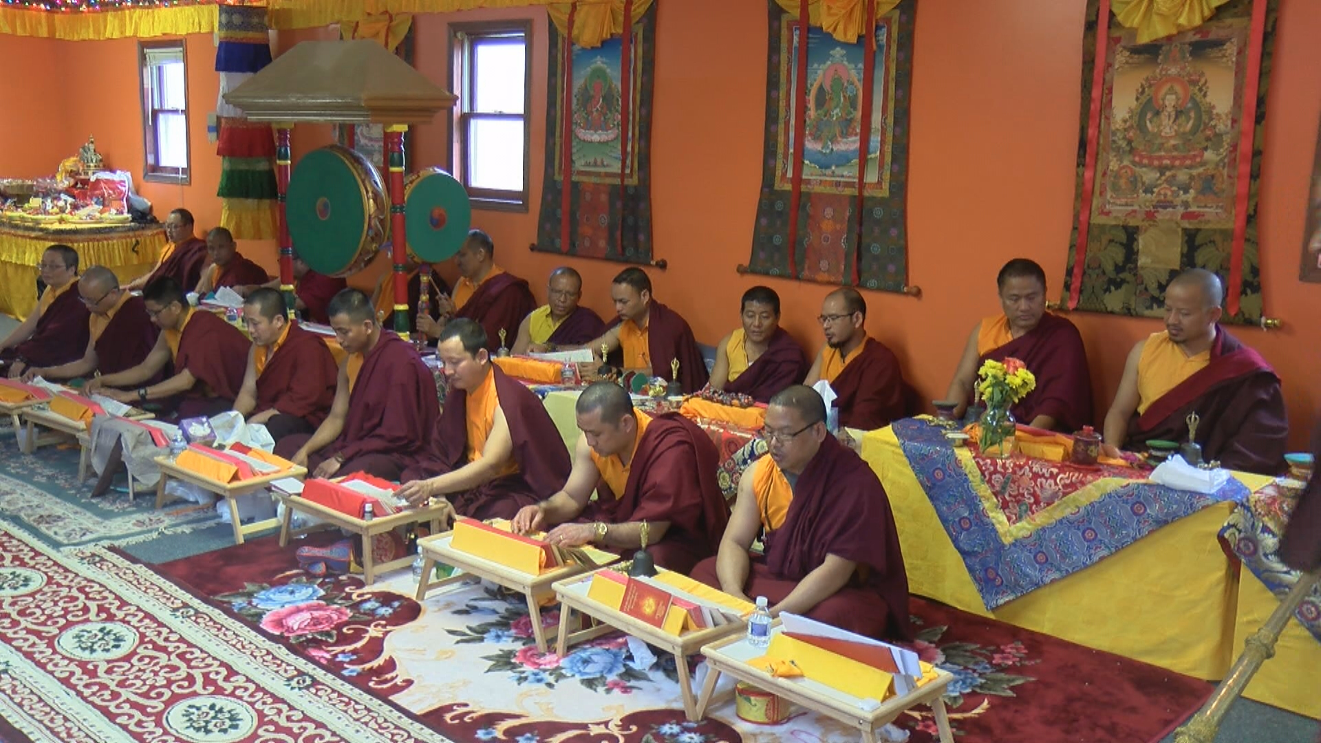 budhism_1552678447646.jpg