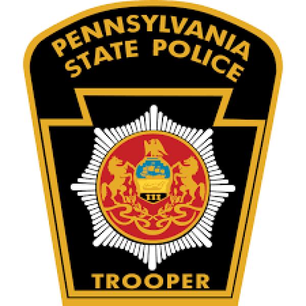 state trooper_1552061330713.png.jpg