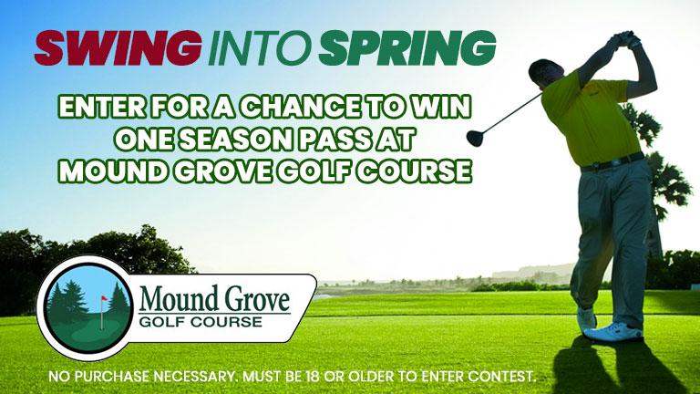 mound-grove-swing-contest-header_1557838727140.jpg