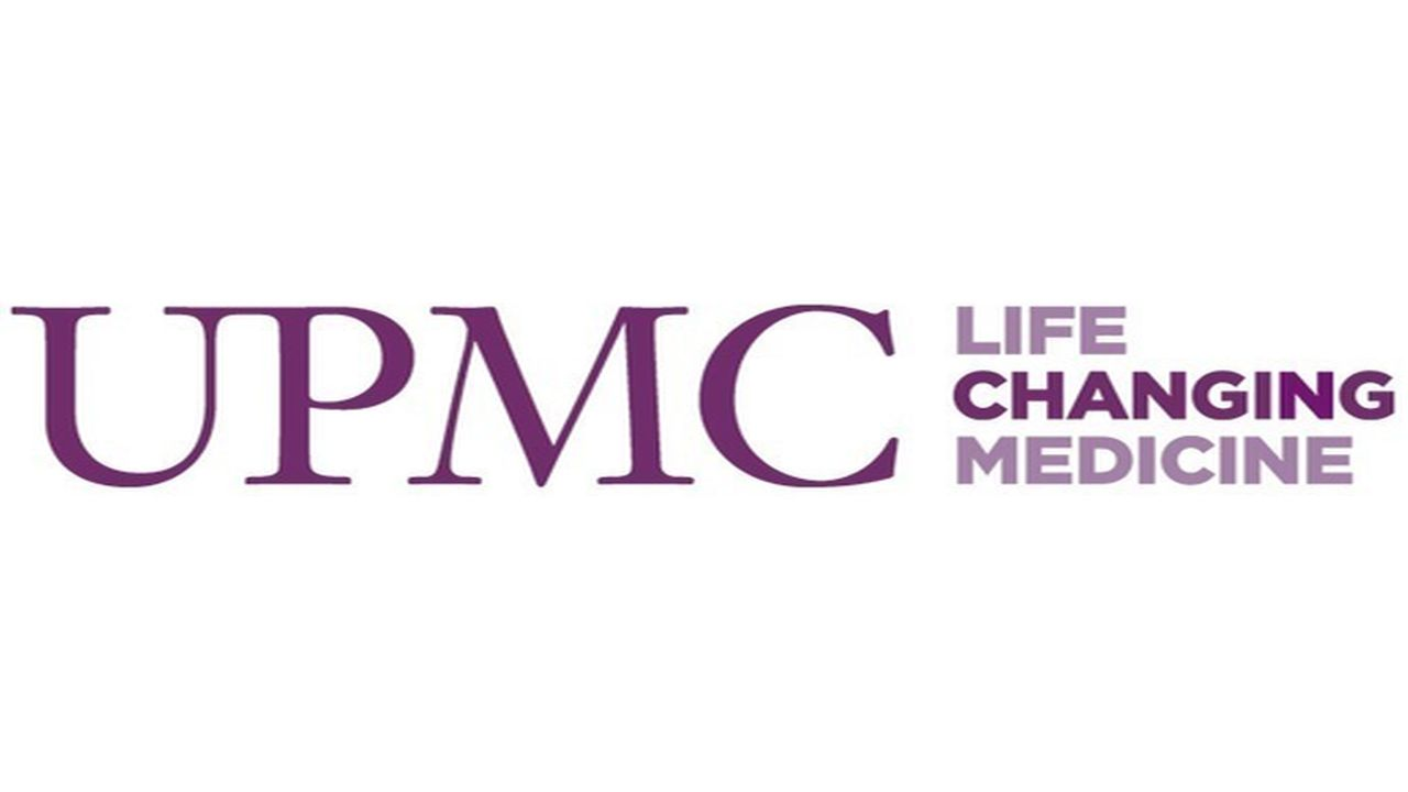 State Supreme Court sends UPMC case back to Commonwealth Court