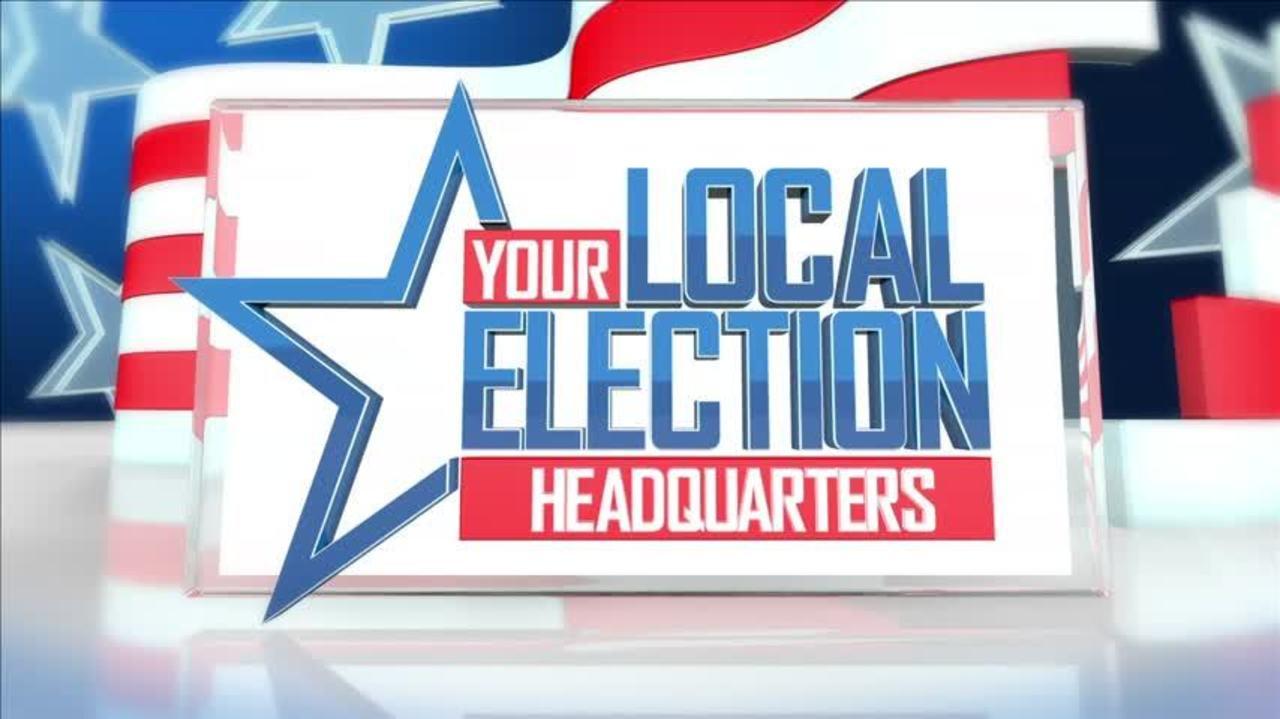 election_1558494818954.jpg