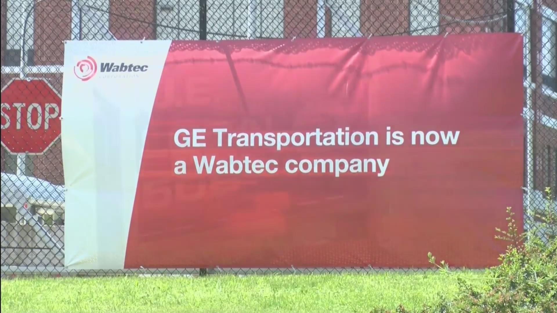 WABTEC_union_talks_0_20190603220850