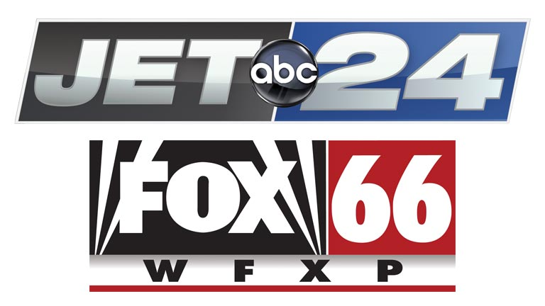 Important information on the Jet 24/Fox 66 frequency change | WJET