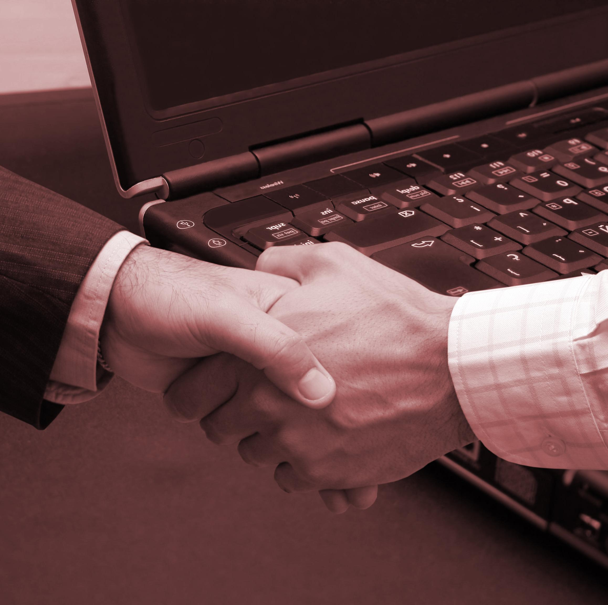 Kirkwood Living Trust Lawyer Explains Trust Administration