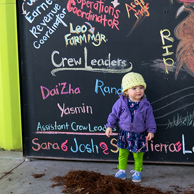 nea_chalkboard