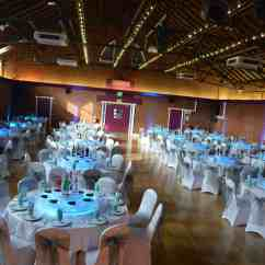 Chair Covers And Sash Hire Hertfordshire Dining Table 4 Chairs Cover  Inc Setup Events