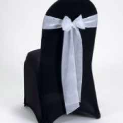 Black Chair Covers To Hire Office No Wheels Swivel Hertfordshire Cover Events Weddings Dj Sash Dry Our Options Are Perfect For Any Diy Wedding Or Party You Collect The From Us Fit Them Yourself
