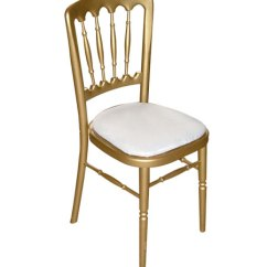 Chair Covers For Plastic Chairs Weddings Big Joe Refill Cheltenham – Gold Choice Of Seat Pads | Hertfordshire Events Weddings, Dj, Audio & Pa ...