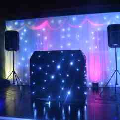 Hire Of Chair Covers King Size Folding Premier Dj Package | Hertfordshire Events Weddings, Dj, Audio & Pa Hire, Lighting, Photobooth ...