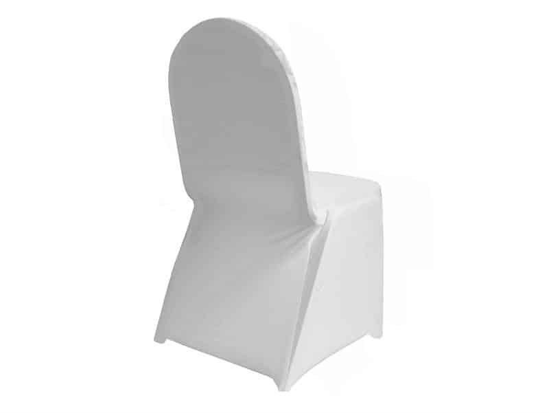 wedding chair covers hire hertfordshire hanging very cover dry events weddings dj audio spandex herts