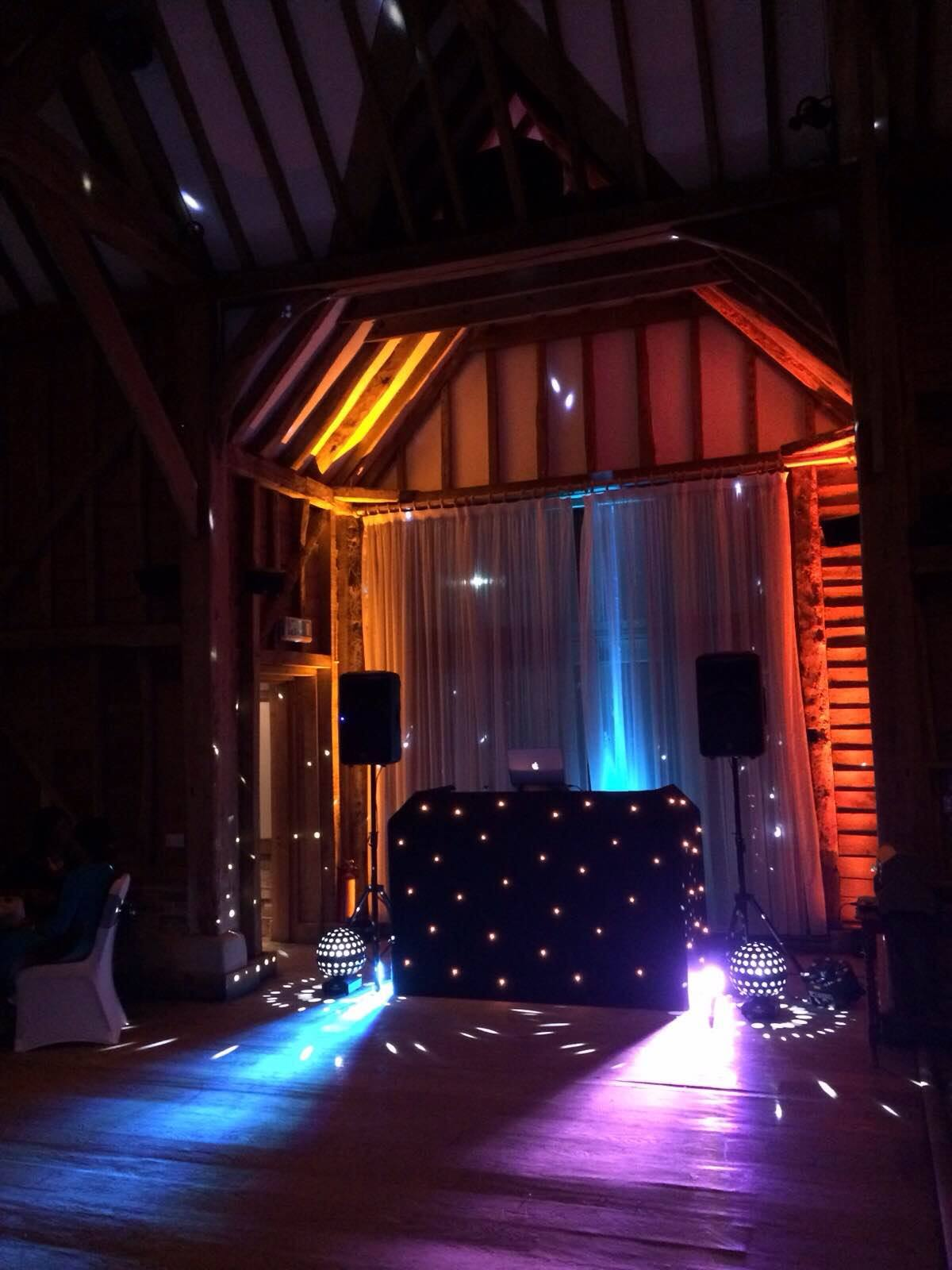 chair covers giant tiger pedicure accessories outdoor small house interior design premier dj package hertfordshire events weddings oversized cushions