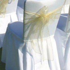 Chair Covers And Sash Hire Hertfordshire Cover Rentals Halifax Banquet Dry Events