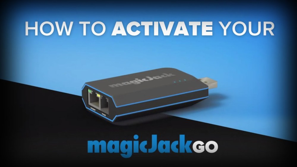 medium resolution of see our full step by step guide below to get your magicjack device up and running in no time via the www mjreg com website we have included actual pictures