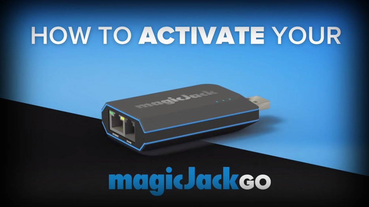 hight resolution of see our full step by step guide below to get your magicjack device up and running in no time via the www mjreg com website we have included actual pictures