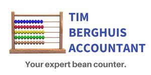 Tim Berghuis