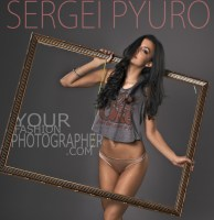 www.yourfashionphotographer.com