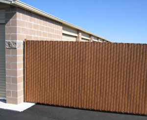 Image Result For Chain Link Fence Fabric