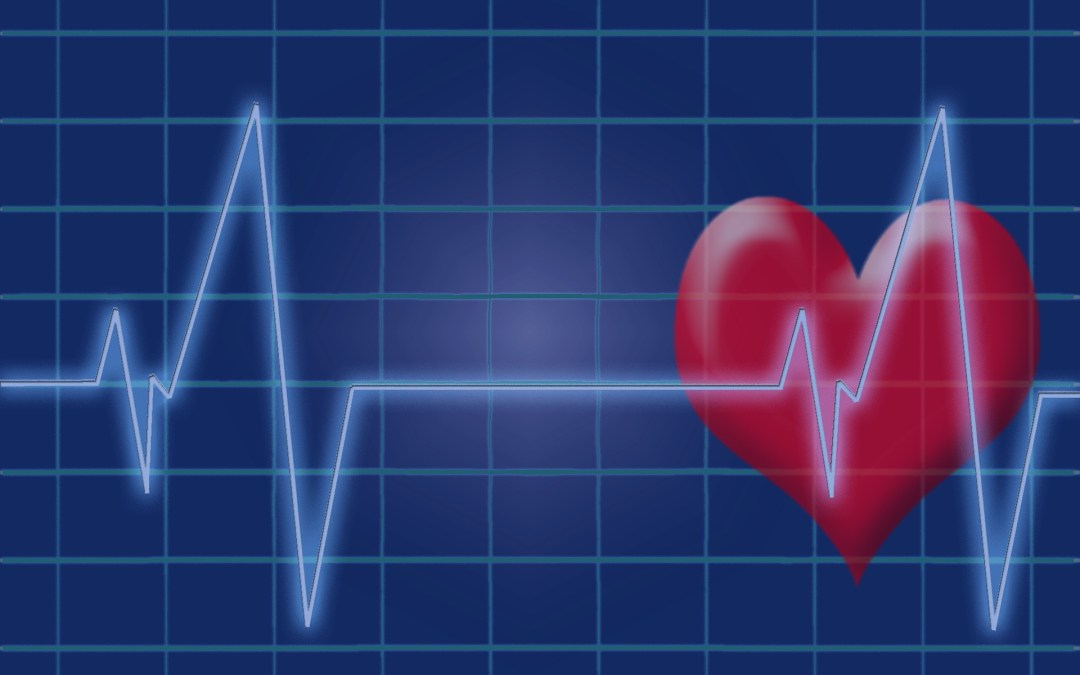 Improve Your Heart Health and Improve Your Fertility