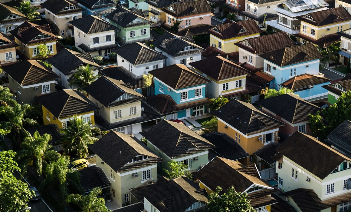 Understanding Canada's First Time Home Buyer Incentive