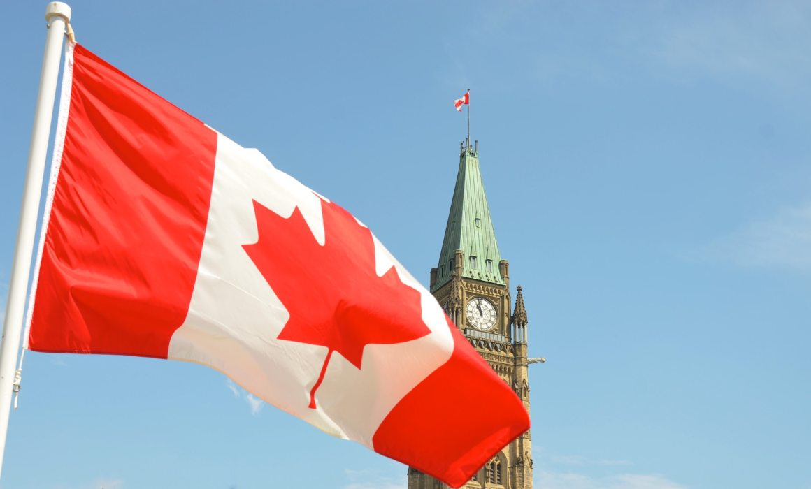 What is the Minimum Wage in Canada By Province?